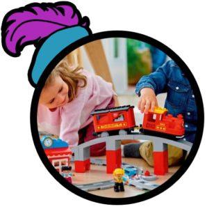 depieten.nl--3-4--depieten-de-pieten-Sinterklaas-sint-en-piet-cadeaus-cadeautjes-kados-kadoos-leuke-leuk-kado-kinderen-kind-leukste-peuter-kleuter-1