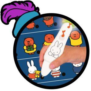depieten.nl--3-4--depieten-de-pieten-Sinterklaas-sint-en-piet-cadeaus-cadeautjes-kados-kadoos-leuke-leuk-kado-kinderen-kind-leukste-peuter-kleuter-3