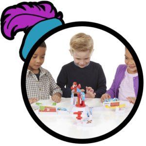 depieten.nl--5-6--depieten-de-pieten-Sinterklaas-sint-en-piet-cadeaus-cadeautjes-kados-kadoos-leuke-leuk-kado-kinderen-kind-leukste-kleuter-schoolkind-2