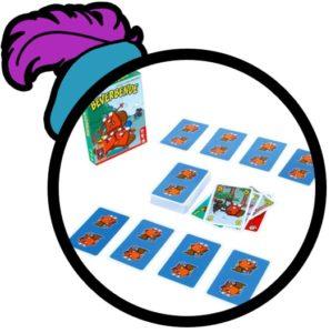 depieten.nl--5-6--depieten-de-pieten-Sinterklaas-sint-en-piet-cadeaus-cadeautjes-kados-kadoos-leuke-leuk-kado-kinderen-kind-leukste-kleuter-schoolkind-3