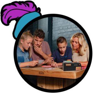 depieten.nl--9-12--depieten-de-pieten-Sinterklaas-sint-en-piet-cadeaus-cadeautjes-kados-kadoos-leuke-leuk-kado-kinderen-kind-leukste-basisschool-middelbare-basis-school-schoolkind-pre-puber-3